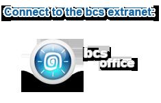 bcs office